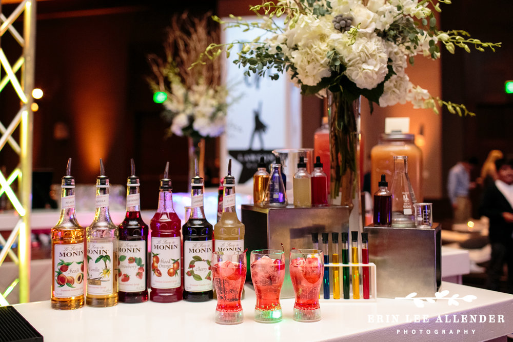 bar_mitzvah_Mocktail_bar