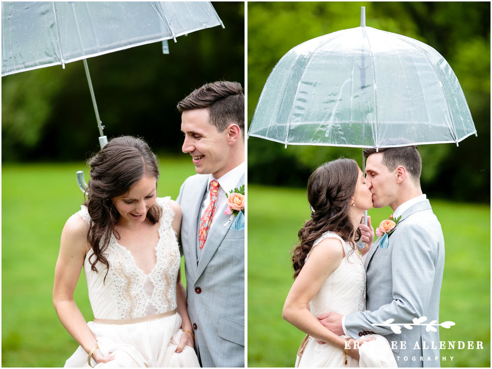 Rainy_Wedding_Photographs