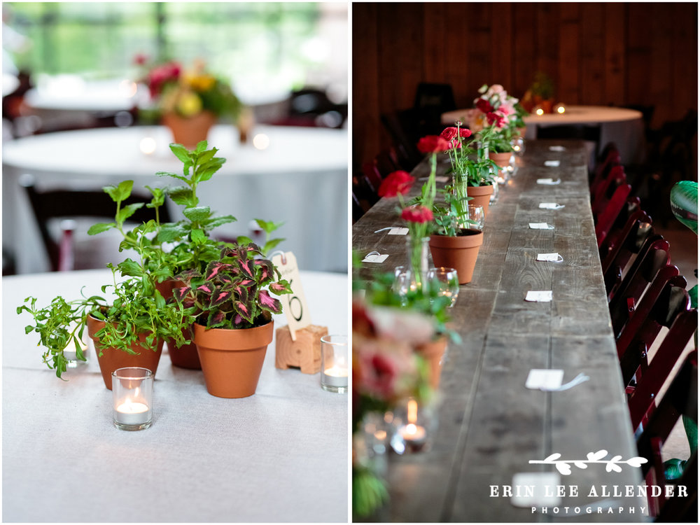 Organic_Wedding_Decor