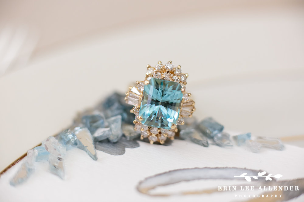 Aquamarine_Engagement_Ring