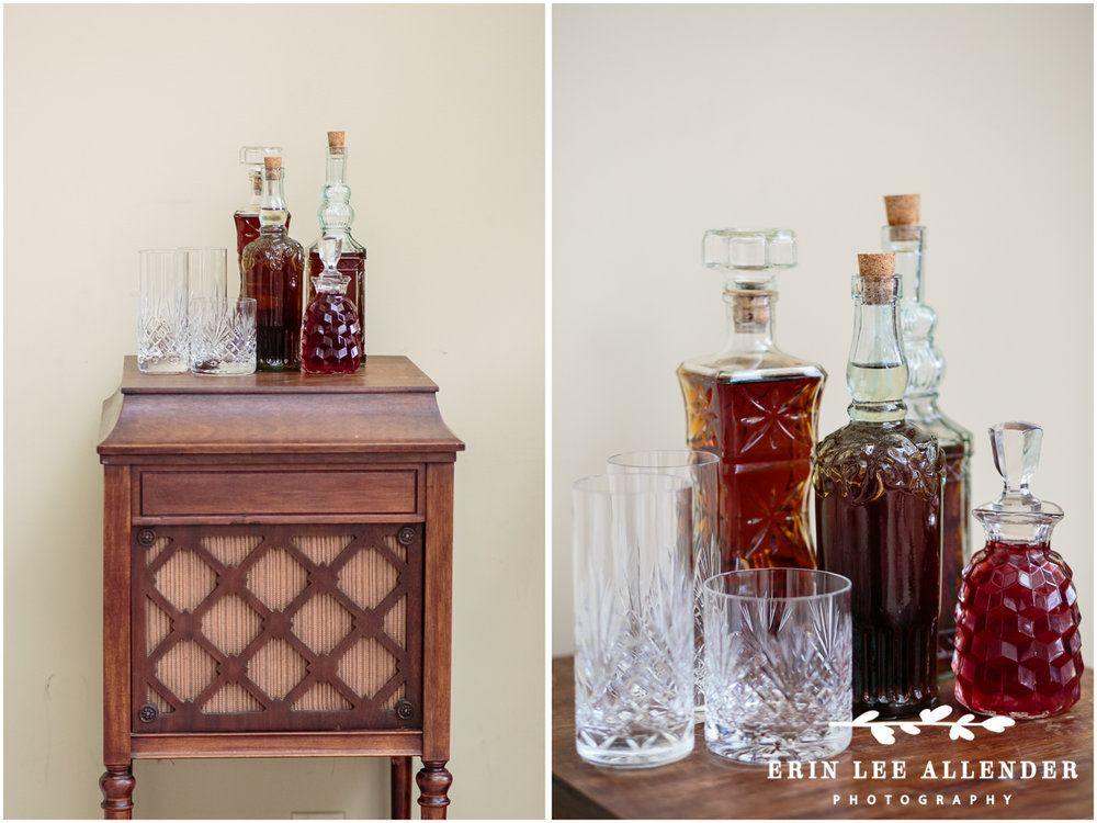 Decanter_Bar_Wedding