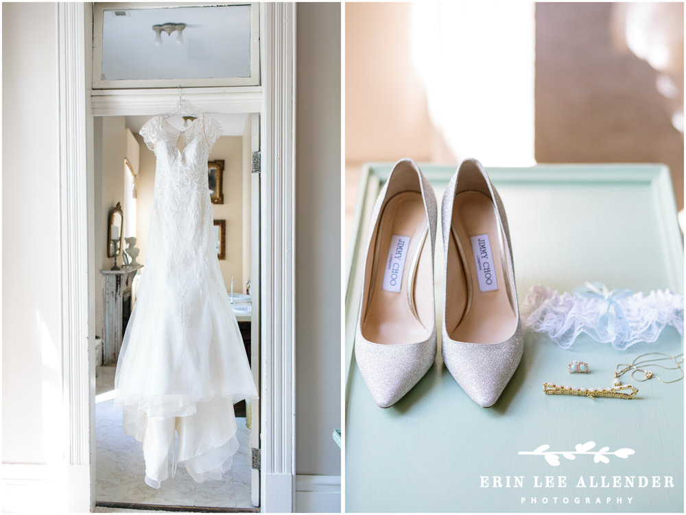 Jimmy_Choo_Bride_Shoes