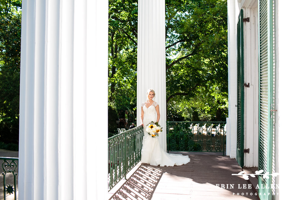 Bride_On_Mansion_Porch