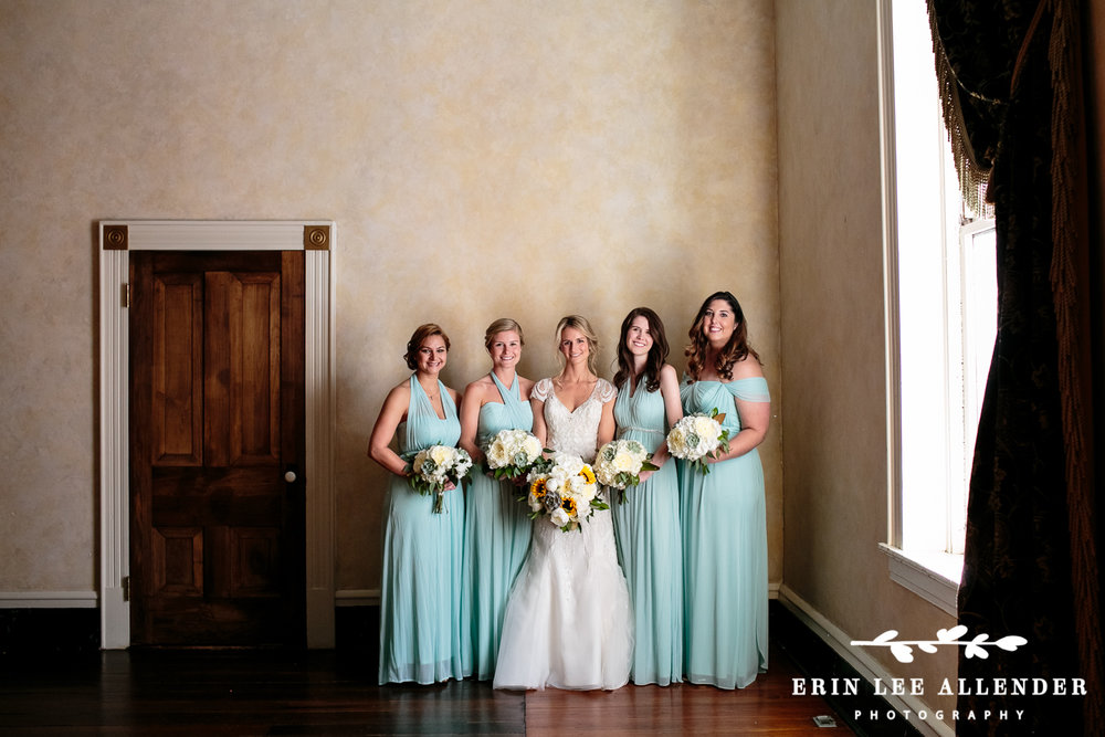 Bridal_Party_Blue