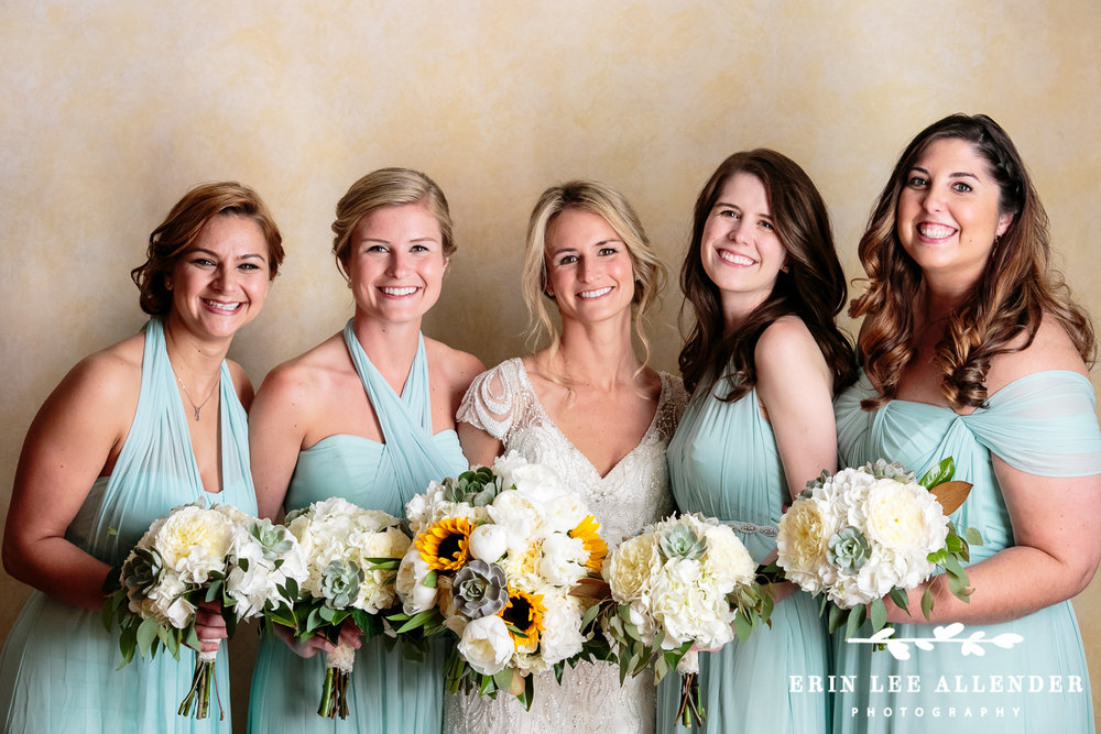 Bridesmaid_in_Blue