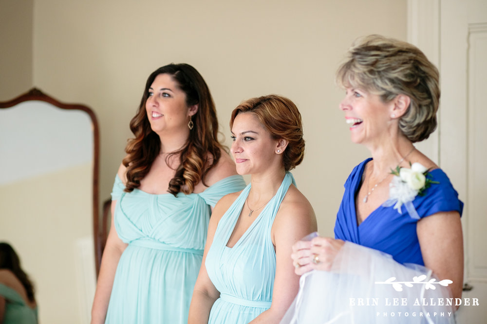 Bridesmaids_Watch