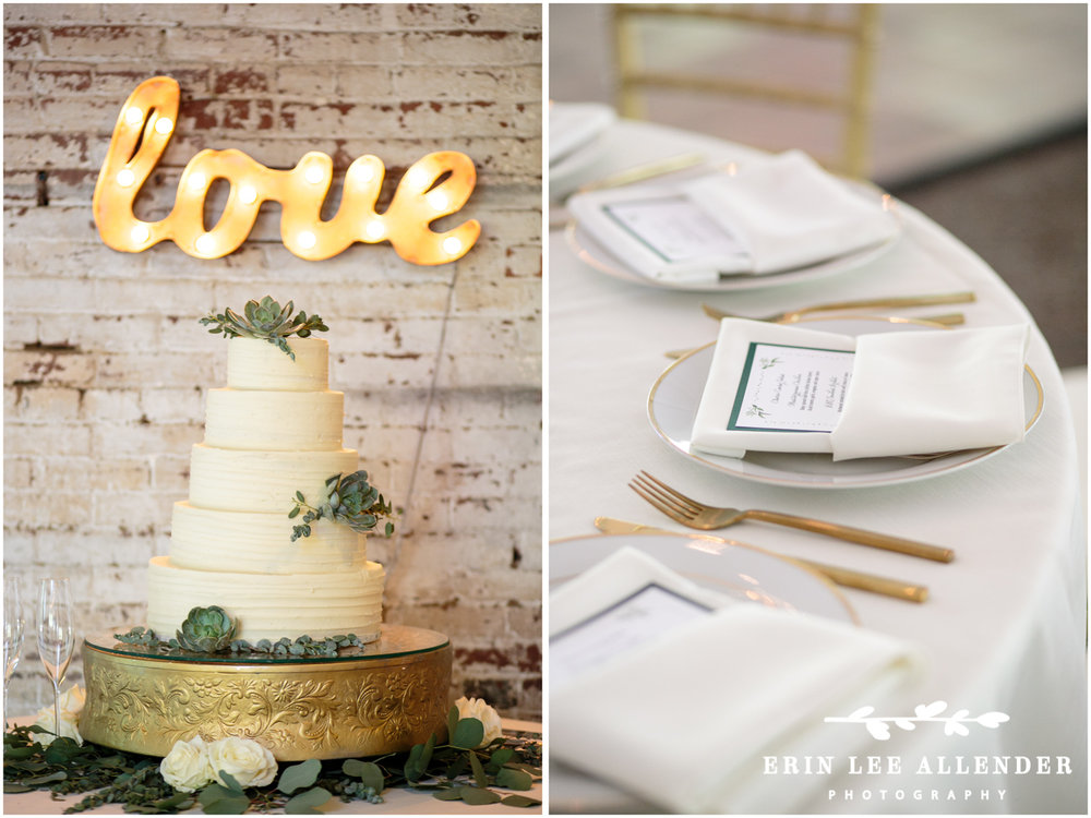 Love_Marquee_Over_Cake