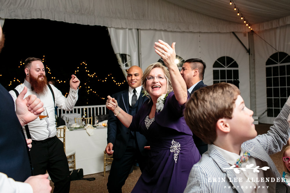 Mother_of_Groom_Getting_People_To_Dance