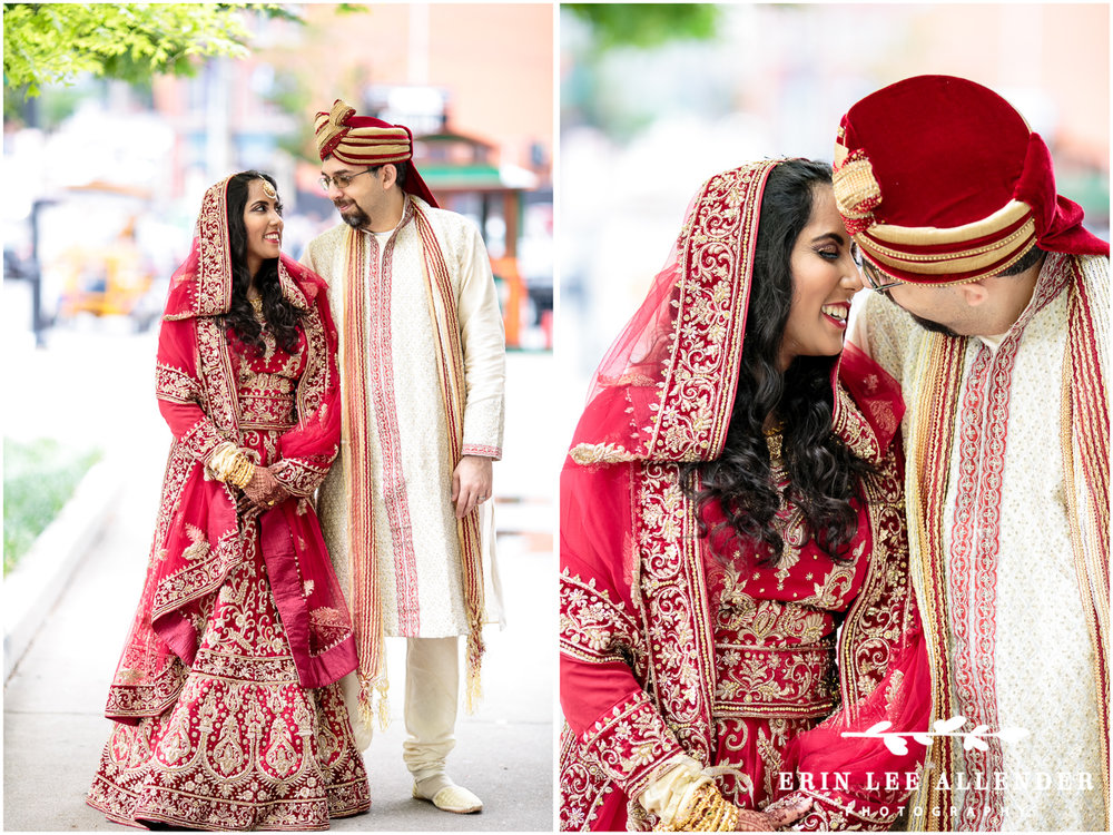 Indian_Bride_and_Groom