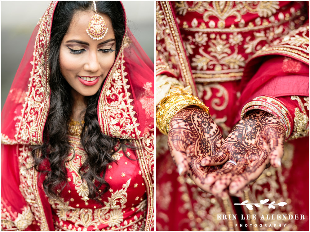 Indian_Bride_With_Henna