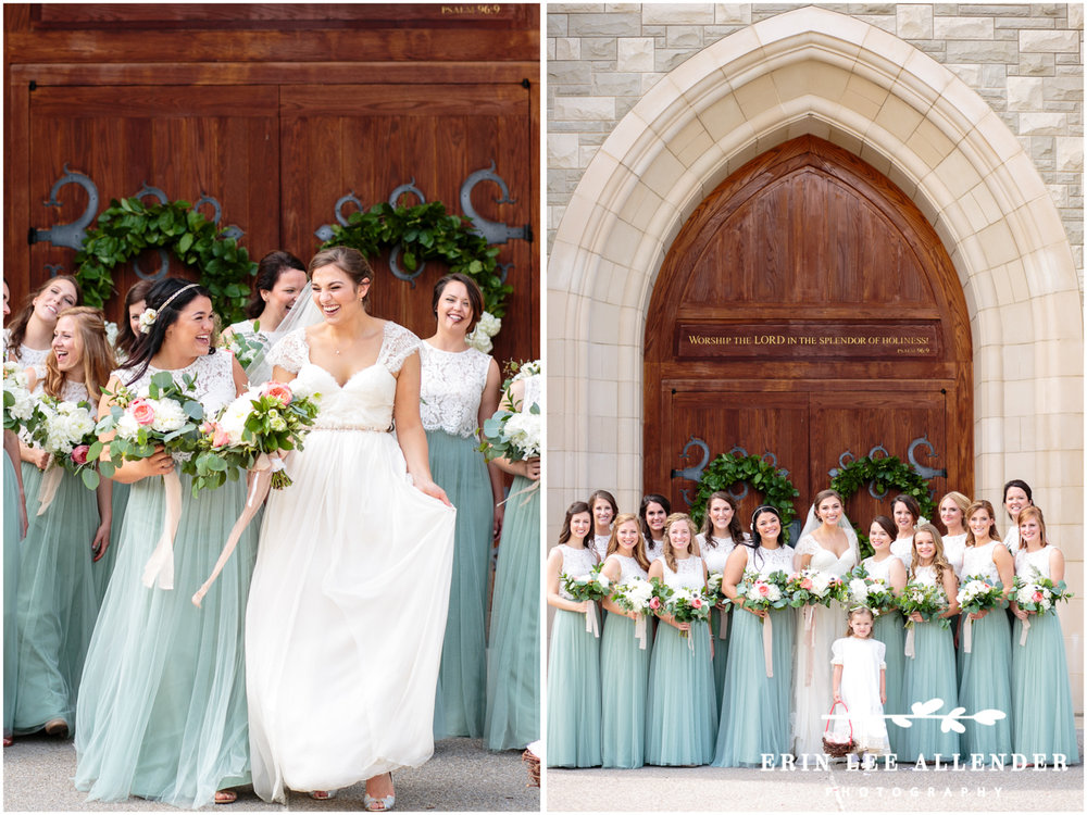 Bridesmaids_In_Mint