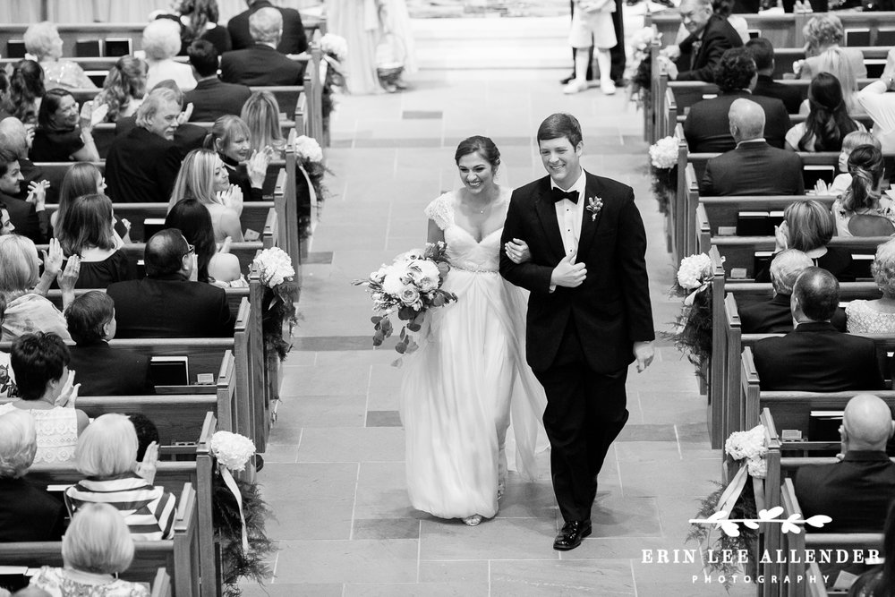 Bride_Groom_Walking_Down_Aisle