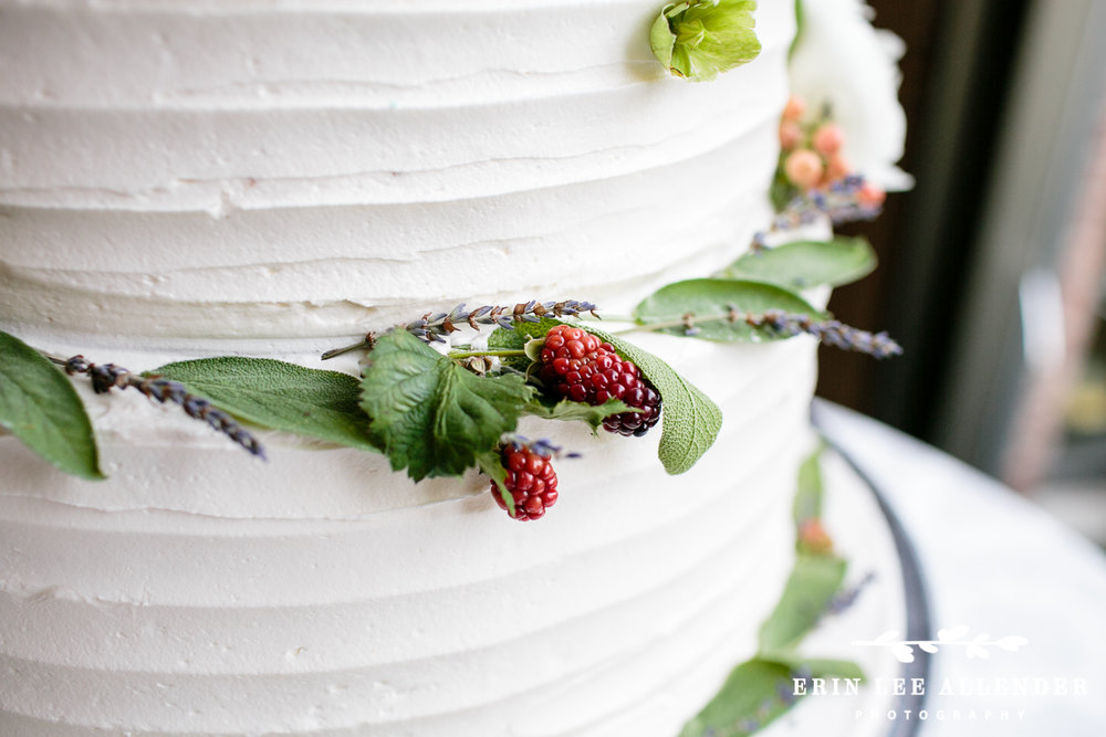 Berries_On_cake