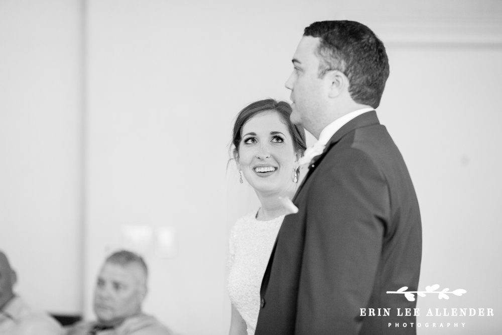 Bride_Looks_At_Groom_During_Toast
