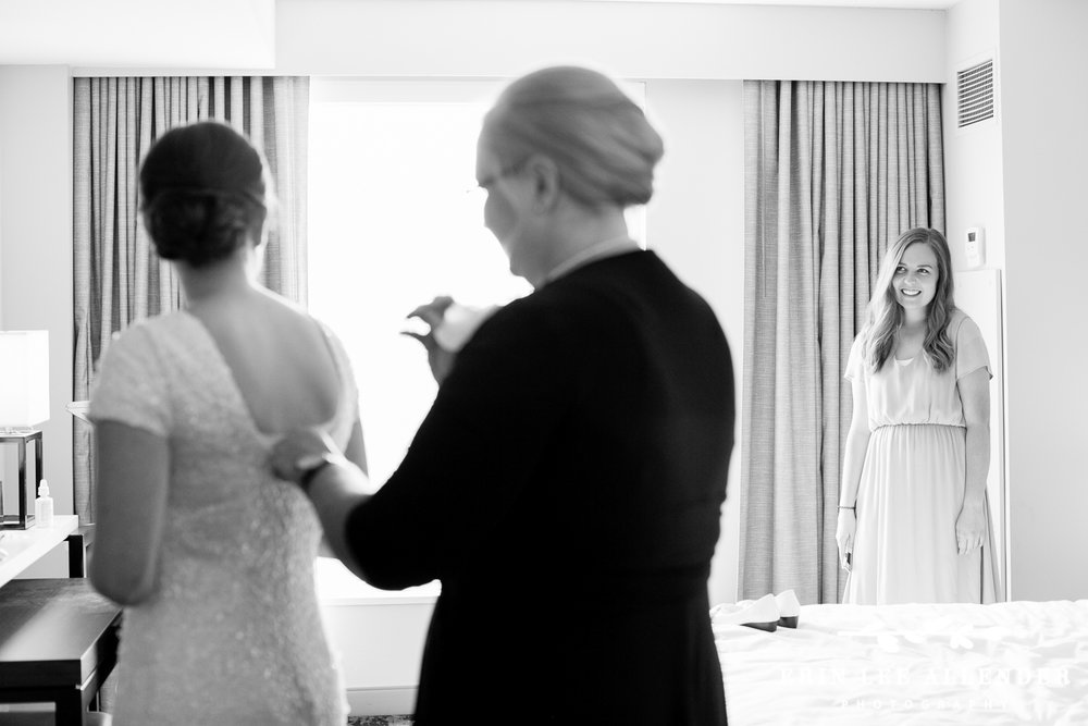 Friend_Watches_Bride_Getting_Ready