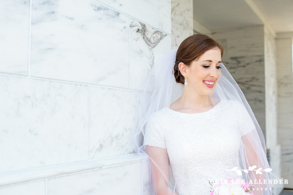 Bride_In_Front_of_Marble
