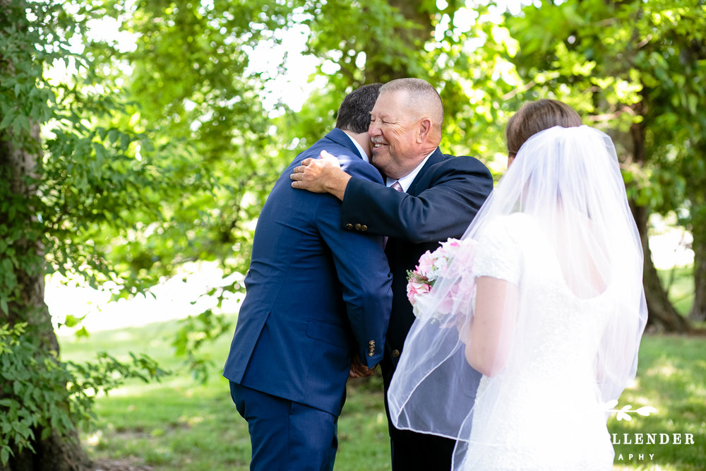 Groom_Hugs_Bride