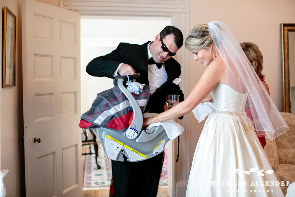 Bride_Welcomes_Baby