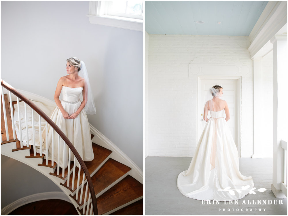Bride_On_Historic_Stairs