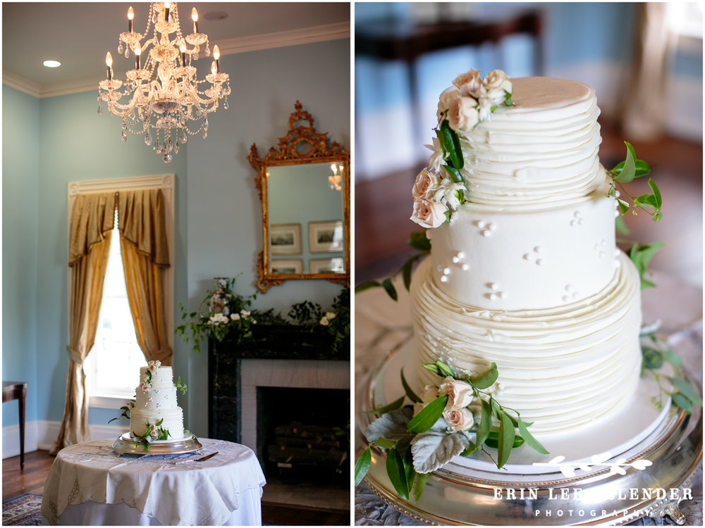 Classic_Wedding_Cake
