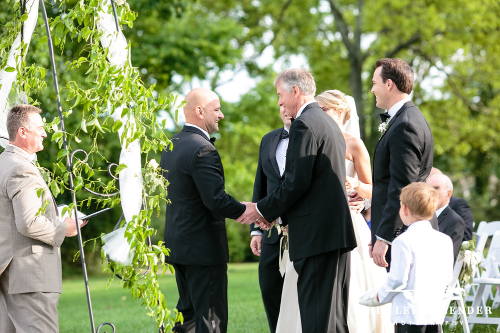 Groom_Shakes_Step_Dads_hand