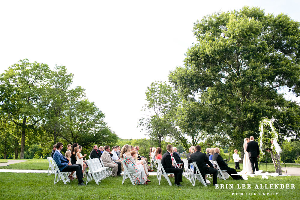 Ravenswood_Mansion_Wedding