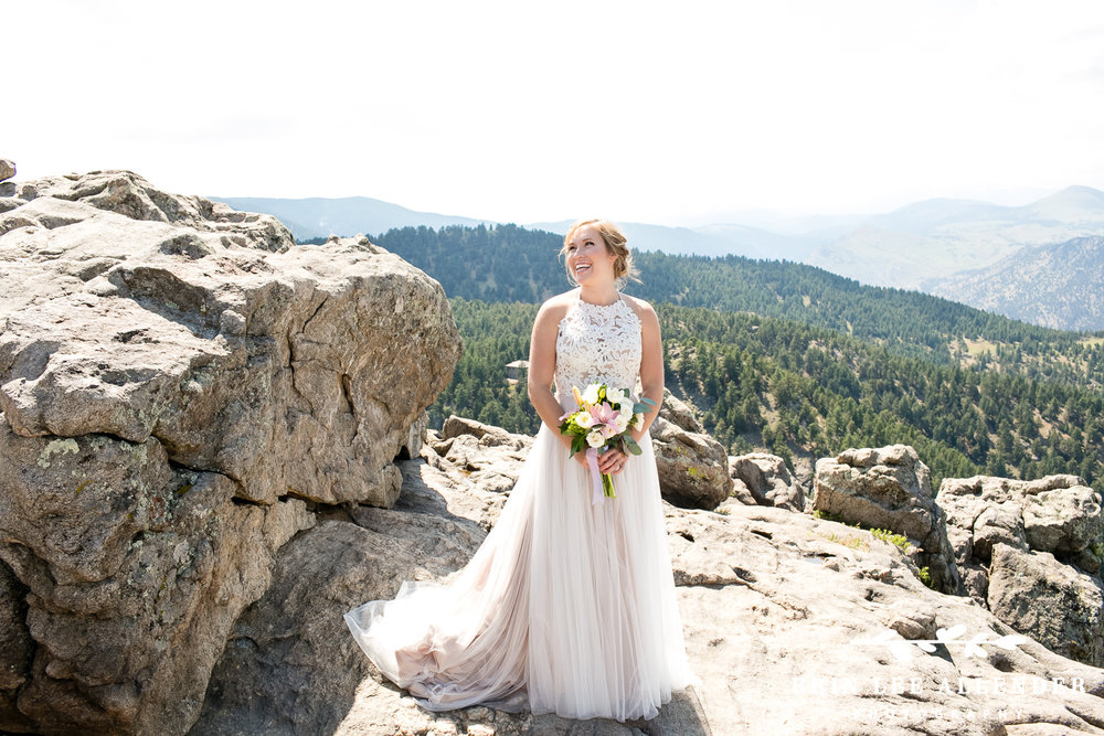 Bride_At_Lost_Gulch