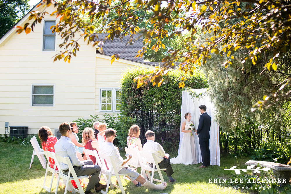 Backyard_Ceremony_Boulder_CO