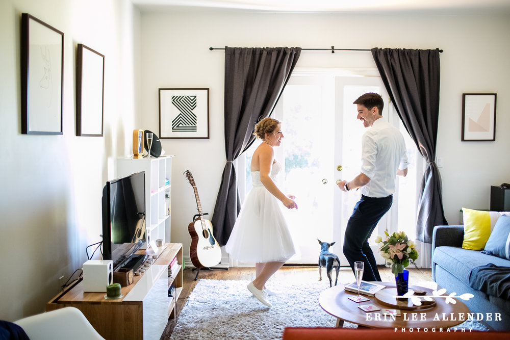 Bride_Groom_Dance_In_Living_Room