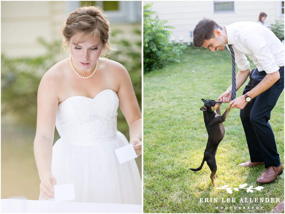 Groom_Dances_With_Dog