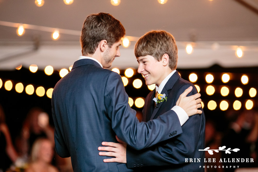 Brides_Sons_Dance_Together