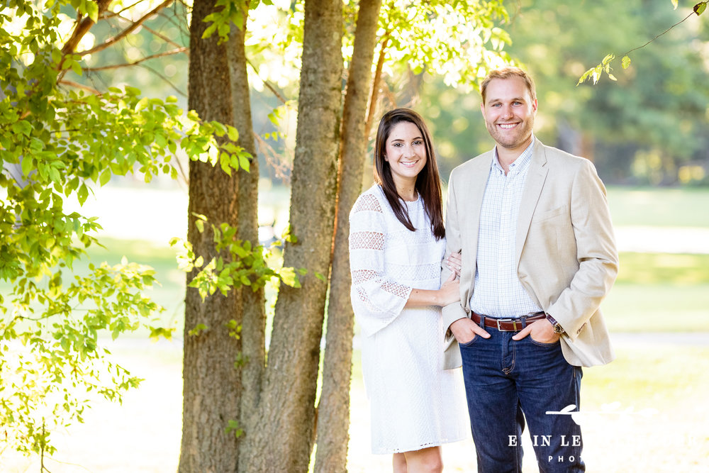 Nashville_Wedding_Engagement_Session