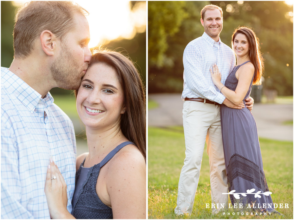 Golden_Hour_Engagement_Images