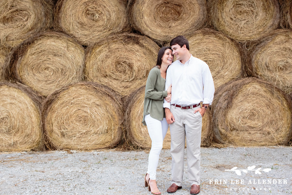 Couple_By_Hay_Bales