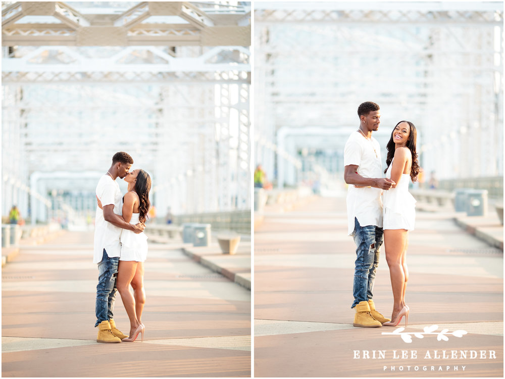Nashville_Walking_Bridge_Engagement