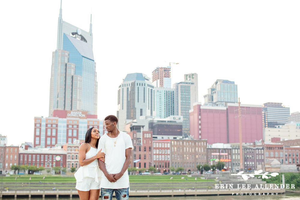 Nashville_Skyline_Engagement