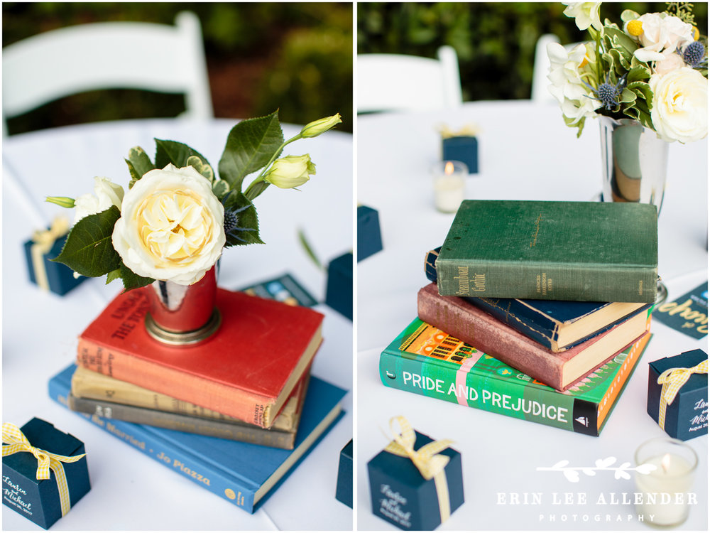 Book_Wedding_Decor