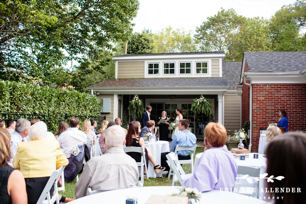 Wedding_Ceremony_Backyard
