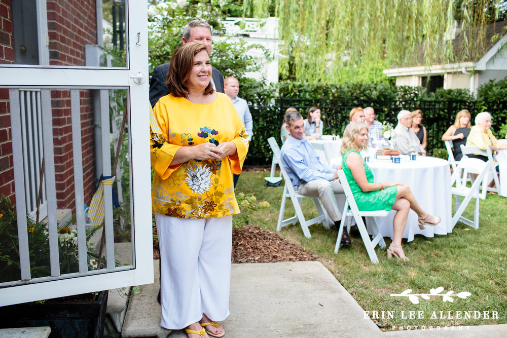 Murfreesboro_Backyard_Wedding