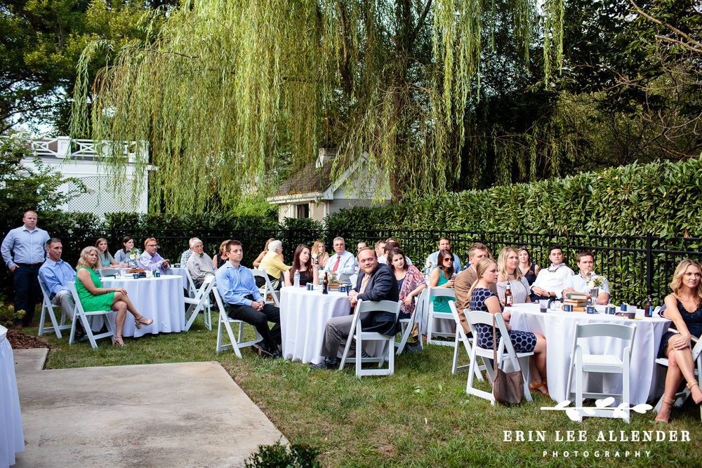 Murfreesboro_Intimate_Backyard_Wedding