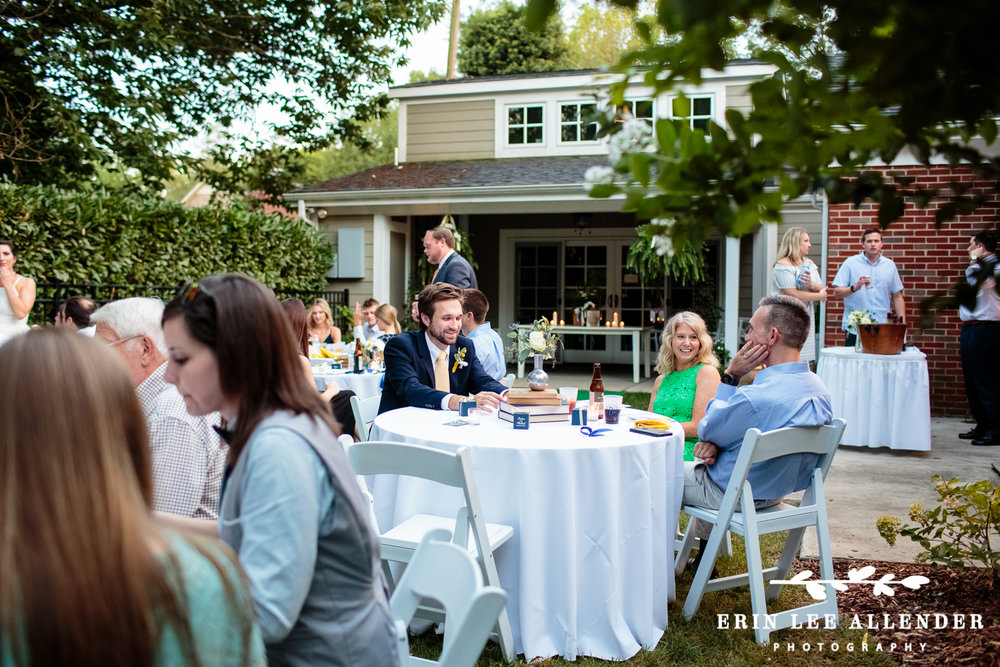 Intimate_Backyard_Reception