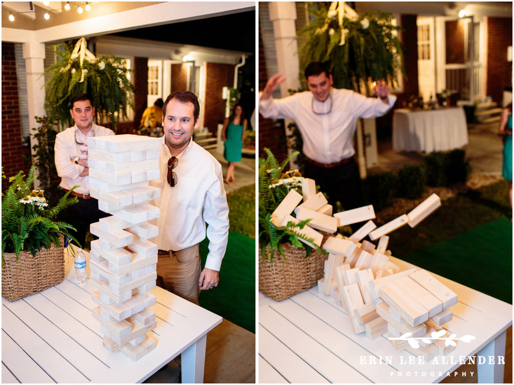 Jenga_Backyard_Wedding