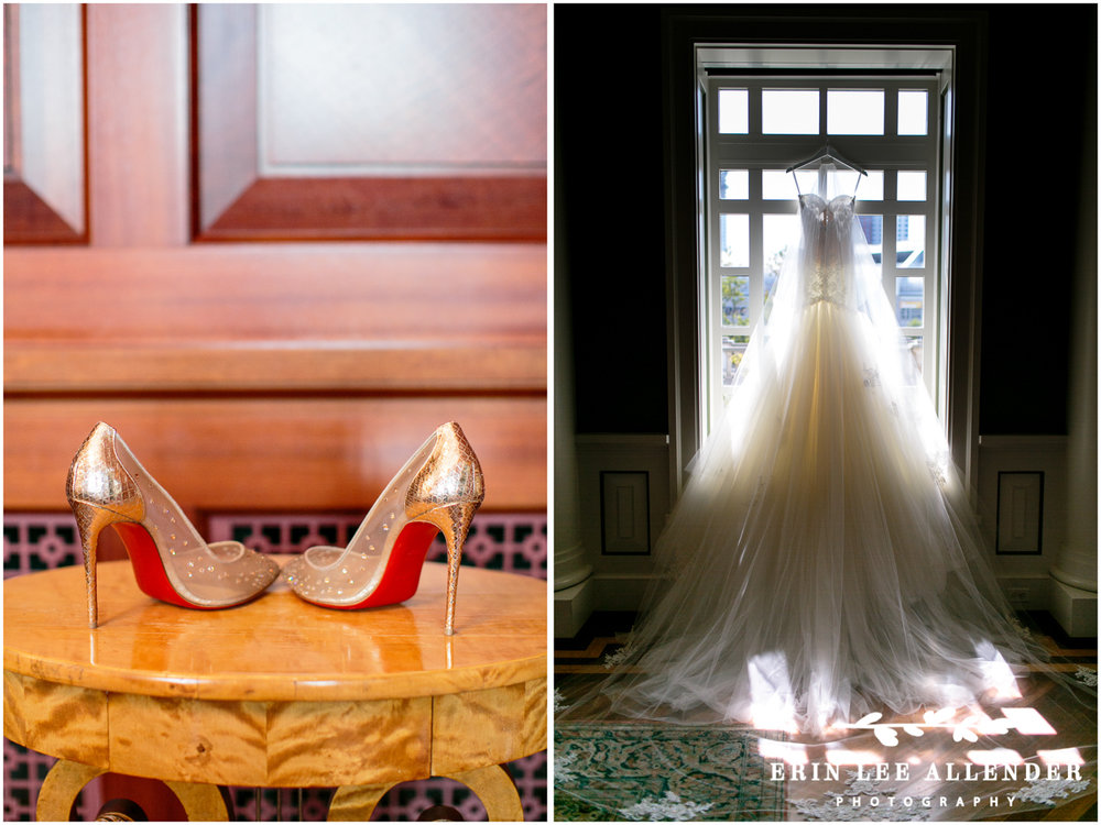 Louboutin_Bridal_Shoes