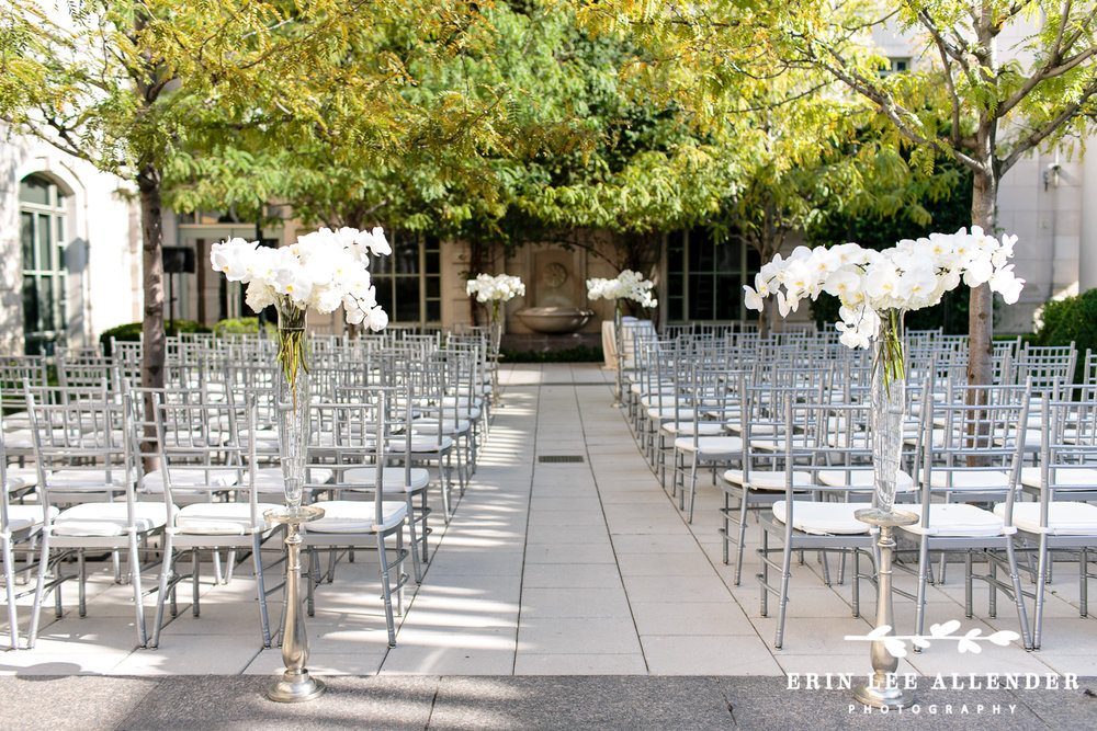Orchids_Ceremony