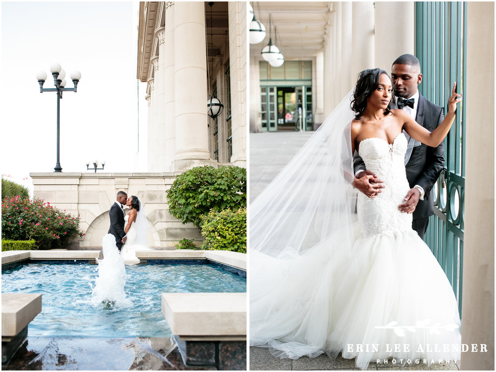 European_Inspired_Wedding_Portrait