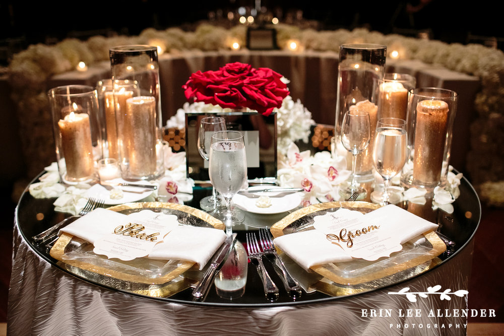 Sweetheart_Table