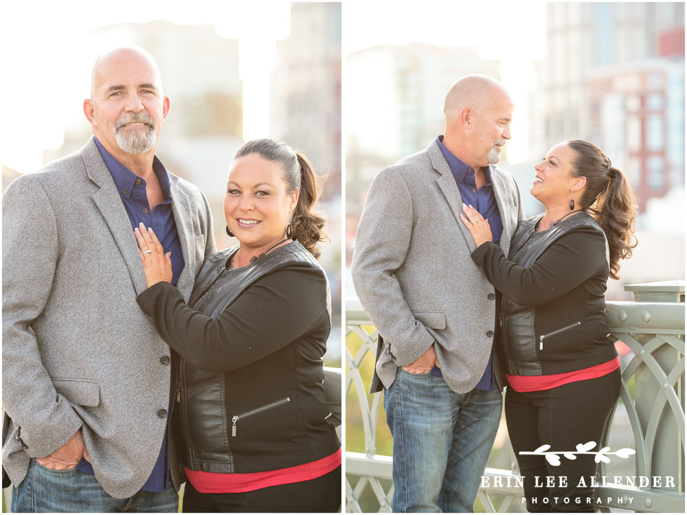 Nashville_Wedding_Proposal_Photography