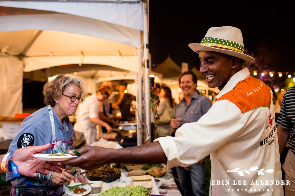Marcus_Samuelsson_Harvest_Night