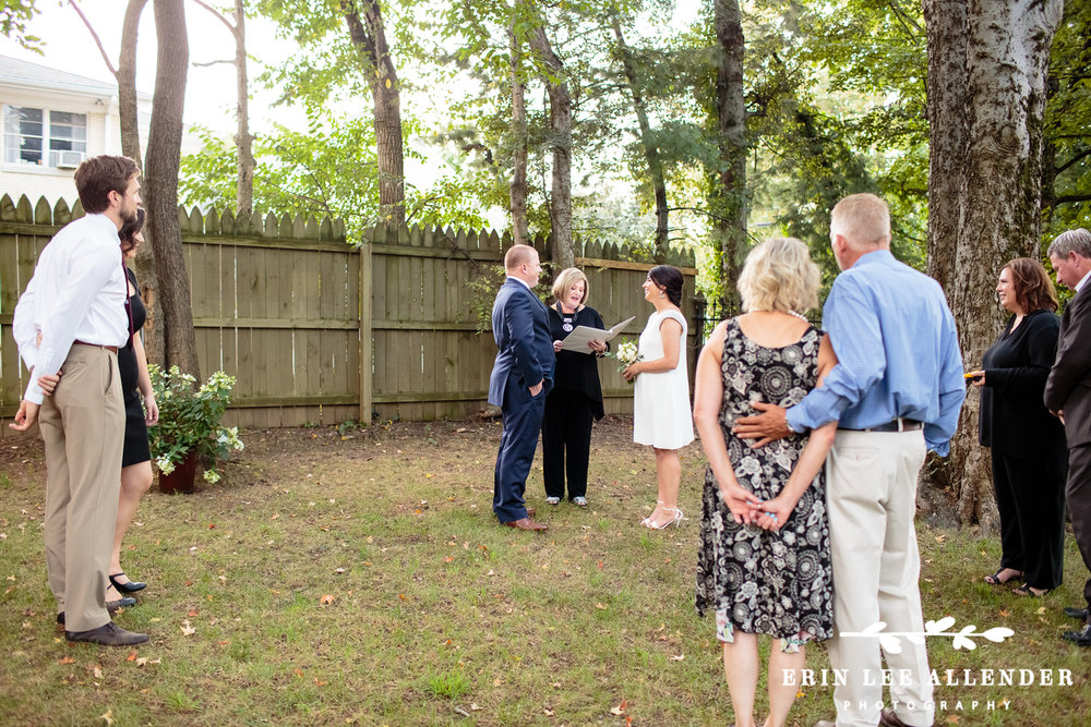 Backyard_Ceremony