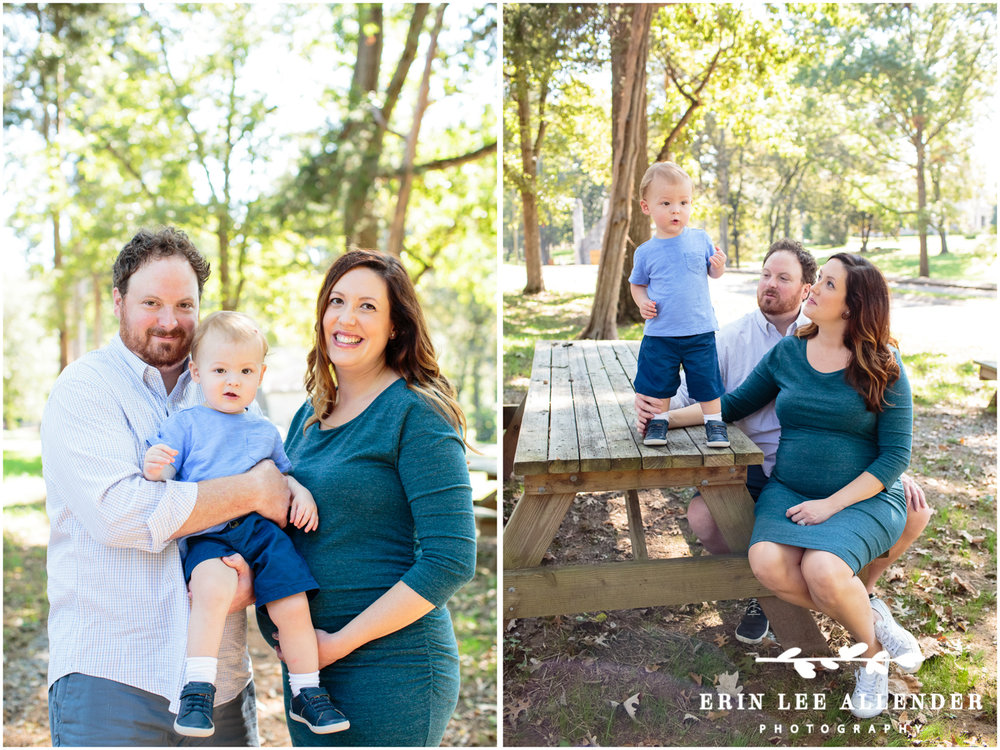 Nashville_Family_Session